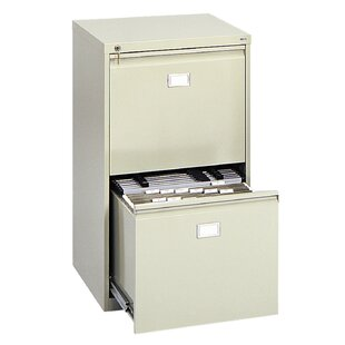 New Style Hanging Print File Filing Cabinet by Safco Products Company