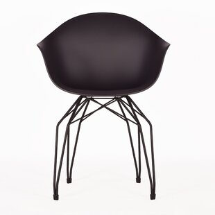 Diamond Armchair by Modern..