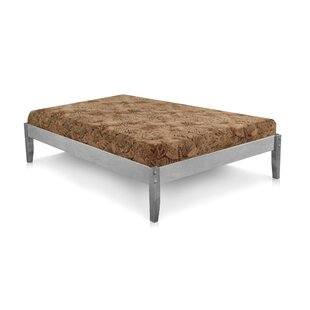 Wildon Home ® Platform Bed