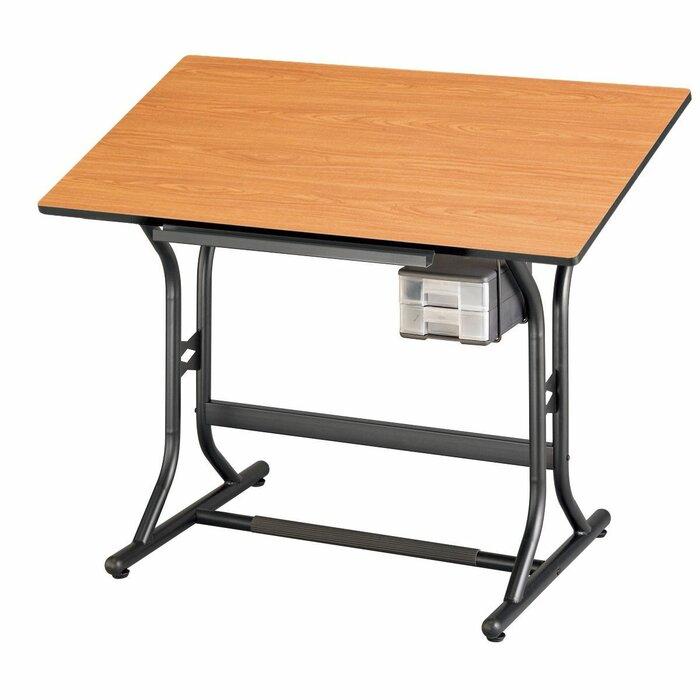 Craftmaster Jr Drafting Table