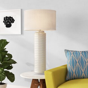Tompson 36 Table Lamp