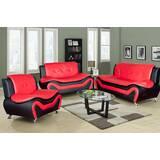 https://secure.img1-fg.wfcdn.com/im/33120617/resize-h160-w160%5Ecompr-r70/6051/60518381/lauren-classical-3-piece-conservatory-living-room-set.jpg