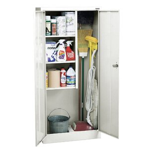 12 inch deep storage cabinet wayfair rh wayfair com 12 inch deep storage cabinet with doors