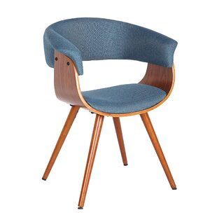 Garley Upholstered Dining Chair