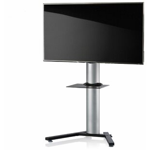 Reiser TV Stand For TVs Up To 70