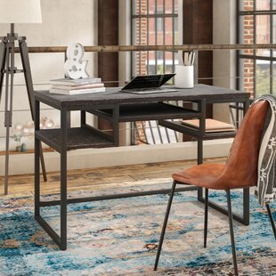Comparison Relyea Writing Desk By Trent Austin Design