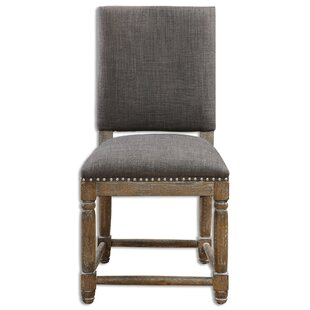 Johnston Side Chair by One Allium Way