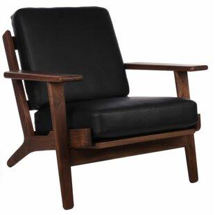 Ebersole Armchair by Corri..