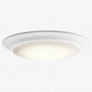 Kichler LED Retrofit Downlight (Set of 24)