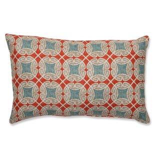 Colmar Cotton Lumbar Pillow