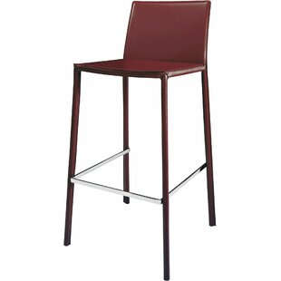 Sanctuary 30 Bar Stool
