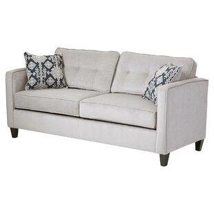 Dengler Standard Sofa