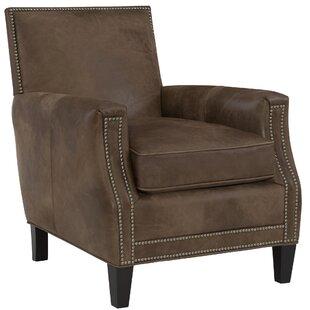 Avallon Club Chair