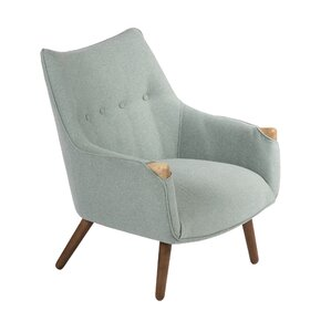 Nelson Armchair by Galla Home