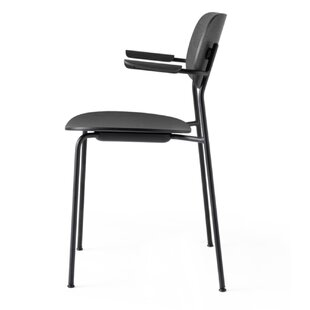 Co Chair's Dining Chair Today Only Sale