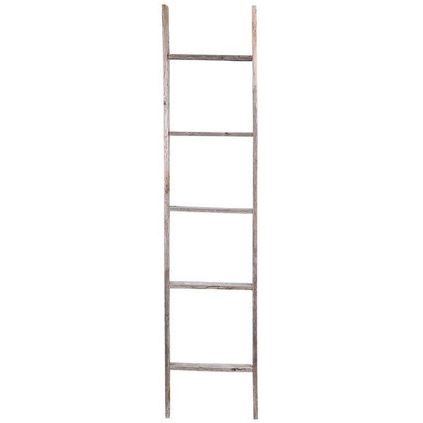 Blanket Racks & Ladders | Birch Lane
