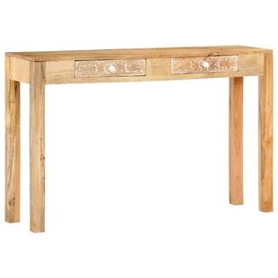 Killingworth Console Table By Alpen Home