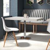 Dandoy Dining Table by Orren Ellis