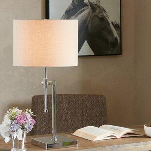 Kemmer 30 Table Lamp