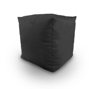 Malick Pouffe By Ebern Designs