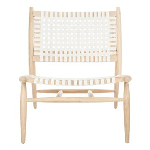 Soleil Side Chair by AllModern