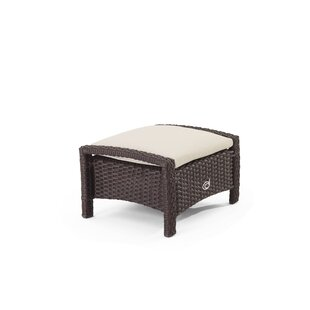 Darby Home Co Gault Ottoman