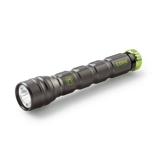 Core Equipment 275 Lumen Multi-Color LED ..