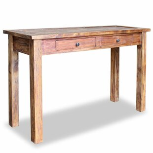 Timothy Console Table By Union Rustic