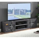 Kaylyn TV Stand for TVs up to 85 by Longshore Tides
