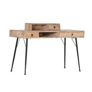 Denson Desk By Union Rustic