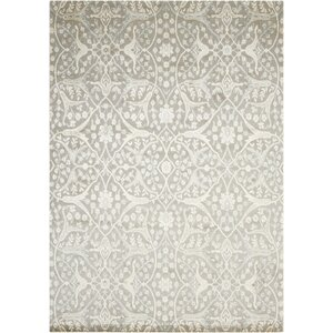 Stonington Steel Area Rug