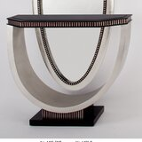 43 Console Table by Artmax