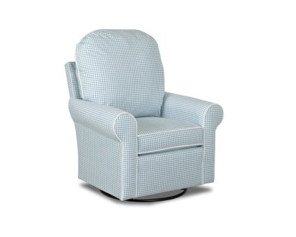 Pleasing Sutton Glider Linen Wayfair Ca Gamerscity Chair Design For Home Gamerscityorg