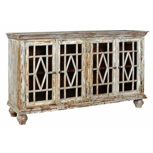 Fairwinds Sideboard by August Grove