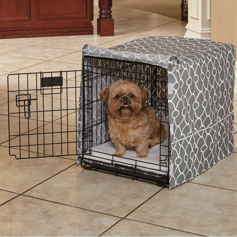 Tucker Murphy Pet