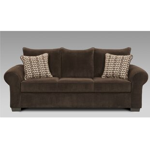 Hagan Sofa Chelsea Home Furniture