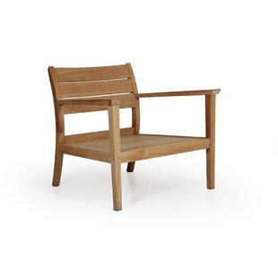 Mebane Garden Chair By Sol 72 Outdoor