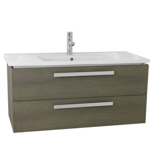 Nameeks Vanities Dadila 38