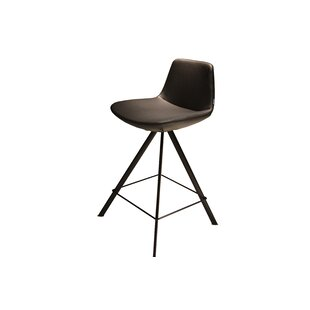 Fechteler 24 Swivel Bar Stool