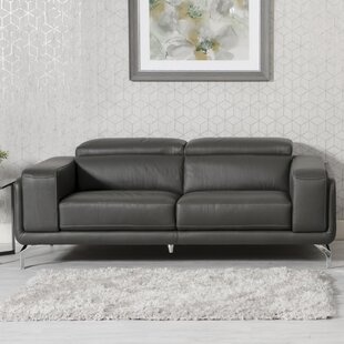 Lane 3 Seater Sofa By George Oliver