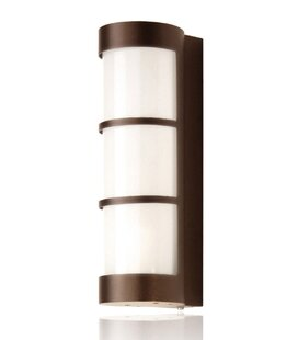Moorehead 1 Light Wall Sconce By Sol 72 Outdoor