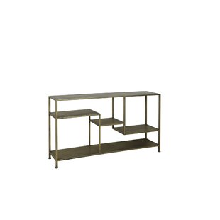 Coppock Console Table By Williston Forge