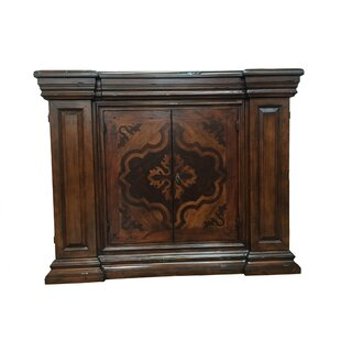 Verona Accent Cabinet by Eastern Legends