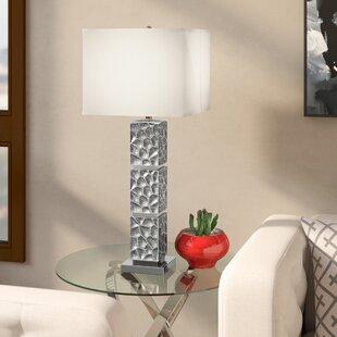 Mullikin 32 Table Lamp