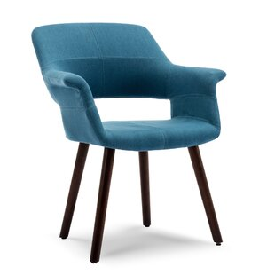 Devonte Upholstered Dining Chair