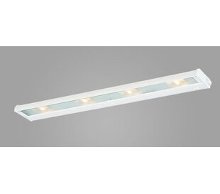 Find for New Counter Attack 32 Xenon Under Cabinet Bar Light By CSL