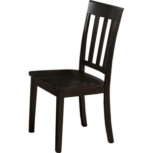 Antrim Solid Wood Dining Chair (Set of 2)
