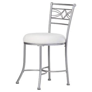 vanity chair or stool. Claris Vanity Stool Stools You ll Love  Wayfair