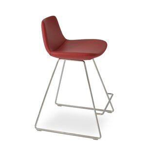 Pera PPM 24 Bar Stool by sohoConcept