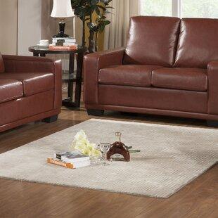 Shop Queen Sleeper Sofa by InRoom Designs